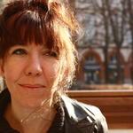 Patricia Recrosio, chroniquese d'amour