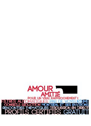 sites rencontres montreal
